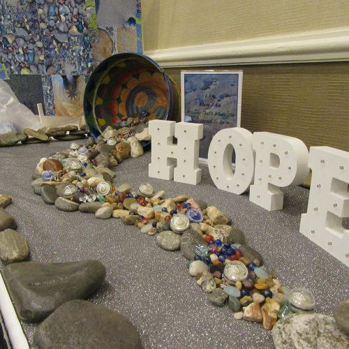 River-Rocks-of-Hope