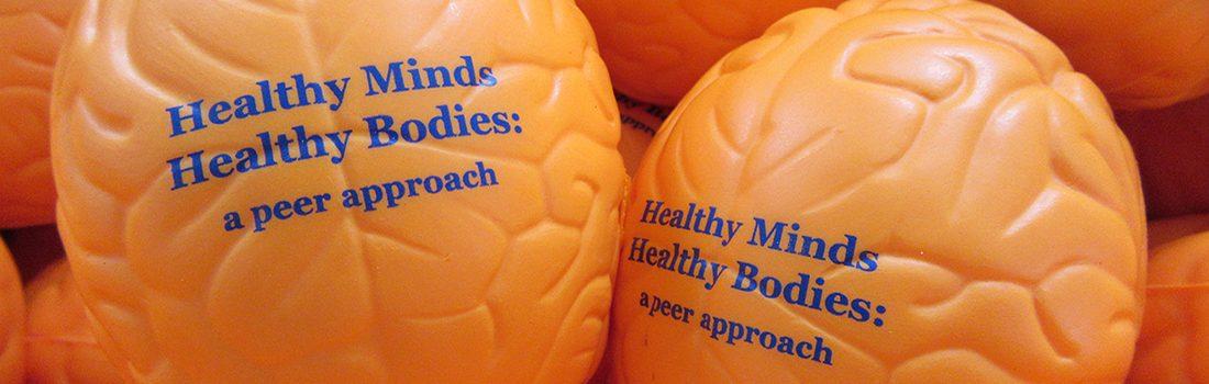 skinny-brains